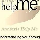 Anorexia Help Me