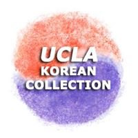 Korean Collection, UCLA