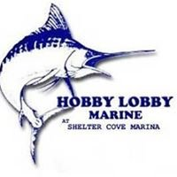 Hobby Lobby Marine
