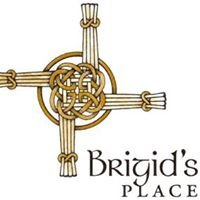 Brigid's Place, Houston