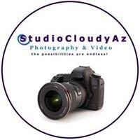 Studiocloudyaz Photography & Web Design