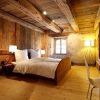 Rainhof Scheune Hotel Gaststätte