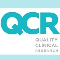 Quality Clinical Research, Inc.