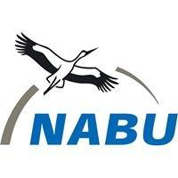 NABU-Informationszentrum Blumberger Mühle