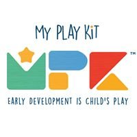 My Play Kit