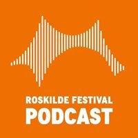 Roskilde Festival Podcast