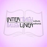 Interlínea: Cultura editorial