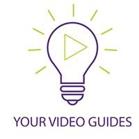 Your Video Guides