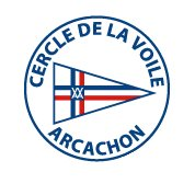Cercle de la Voile d'Arcachon