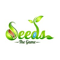 Seeds: The Game