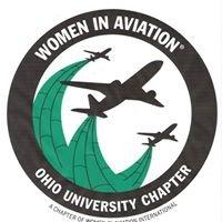 Ohio University Women In Aviation