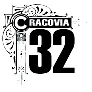 Cracovia 32