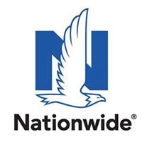 Nationwide Insurance - Matt Boudreau Agency
