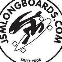 JSMLongboards