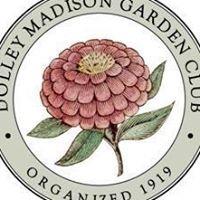 Dolley Madison Garden Club, Orange, Virginia