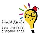Association Marocaine Des Petits Débrouillards