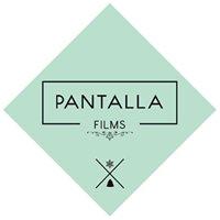Pantalla Films