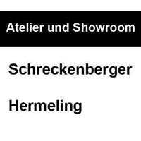 Leipziger-Kunstgalerie