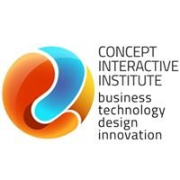 Concept Interactive - Cape Pty Ltd