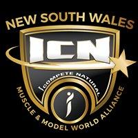 ICN NSW