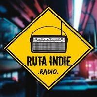 Ruta Indie Radio