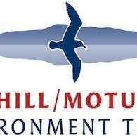 Bluff Hill/Motupohue Environment Trust