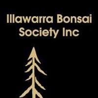 Illawarra Bonsai Society Inc