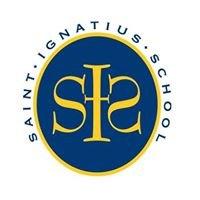 St. Ignatius Summer Camp