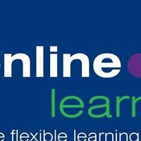B Online Learning