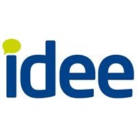 Idee Consulting