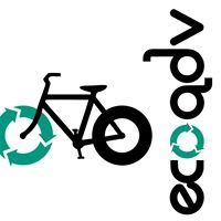 Ecoadv bici pubblicitarie