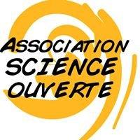 Association Science Ouverte