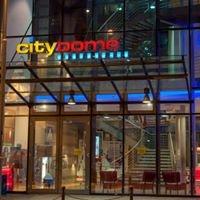 CityDome Sinsheim