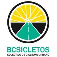 Bcsicletos Colectivo de Ciclismo Urbano A.C.