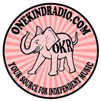 One Kind Radio