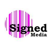 SMP Signed Media Produktion
