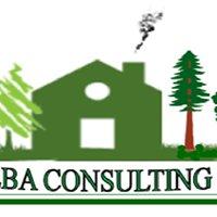 COLBA Consulting Ltd