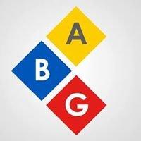"""Agencia de Regulación y Control de la Bioseguridad para Galápagos """"ABG"""""""