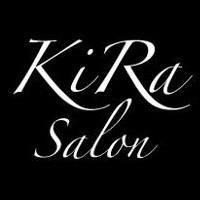 KiRa Salon-Newport