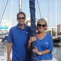 Simply Sailing Charters