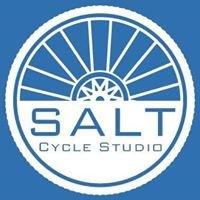 SALT Cycle Studio