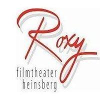 Roxy Filmtheater