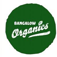 Bangalow Organics