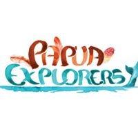 Papua Explorers Dive Resort, Raja Ampat