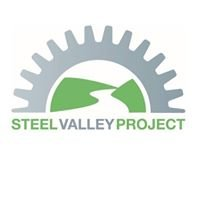 The Steel Valley Project