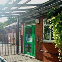 Congleton Children's Centre