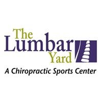 The Lumbar Yard