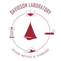 Davidson Laboratory
