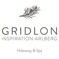 Hotel Gridlon - Inspiration Arlberg