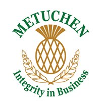 Metuchen Area Chamber of Commerce